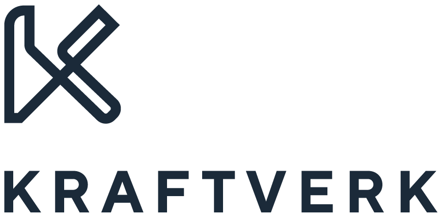 Kraftverk